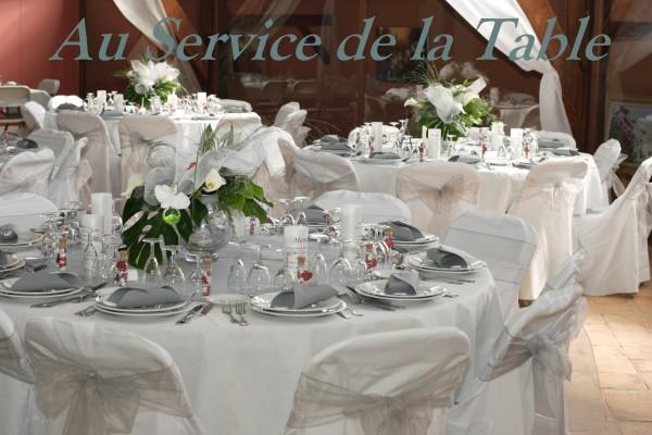 À Tables Et BeauvaisAu Table Location De Chaises La Service KJFl1T3c